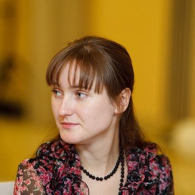 Оксана Гринько