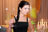 Елена Каминская, Кишинёв