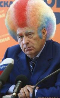 Дмитрий Потрываев