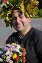 Андрей Борисов фото #37