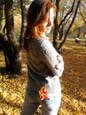 Фото Екатерины Ивановой №14