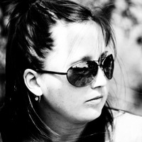 Ольга Делянко (Новик)