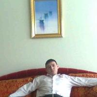 Рустам Минитдинов