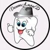 Стоматологическая клиника ДентАмонД