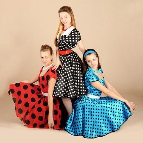 vkontakte.ru/album-9317298_92480001