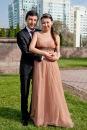 Zhazira Duissebayeva фото #18
