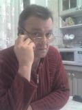 Сергей Замесов