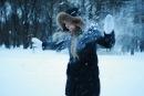 Александра Тойкичева. Фото №1