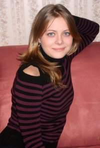Софья Андриенко