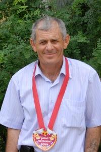 Viaheslav Bukatkin, 10 июня 1977, Комсомольск-на-Амуре, id127941673