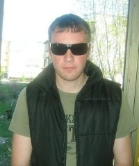 Александр Иванов, 9 февраля 1982, Саратов, id141006291