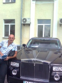 Андрей Старшый, 10 июня 1983, Уфа, id145439877