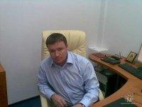 Вадим Ваньков, 25 августа , Ярославль, id41110827