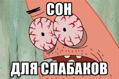 ВКонтакте Олексій Сахно фотографии