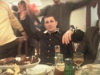 Роберт Мутафян, 3 декабря 1985, Якутск, id57402775