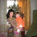 Киска Cat, 6 сентября , Барнаул, id63975892