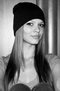 Ольга Зеленина, id2100291