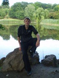 Kirill Vasilevskii