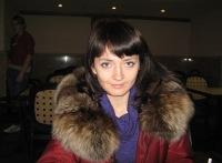 Ирина Копытина, Воронеж