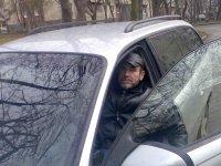 Виктор Марчук