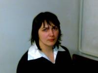 Галина Несторенко, 18 декабря 1977, Лебедин, id114017835