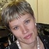 Ольга Лосева, 28 января 1978, Киров, id124096580