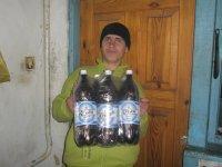 Станислав Николаивич, 29 декабря , Евпатория, id20959471