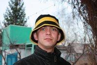 Павел Пестелев, 6 июня 1981, Донецк, id22092674