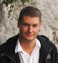 Владимир Захаревич, 5 июня 1989, Киев, id27666827