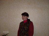 Лариса Казарян, 8 декабря , Санкт-Петербург, id33561861
