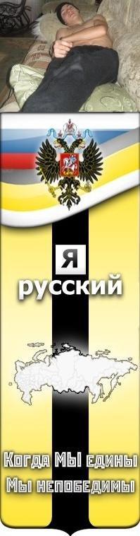 Вадим Дурнов, 13 ноября , Рязань, id34895315