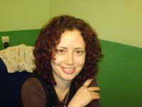 Юлия Перовская, 20 апреля , Николаев, id39057014