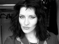 Ольга Тригуб, 26 мая , Череповец, id41043848