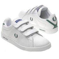 Белые кроссовки Джинсовая Желание.