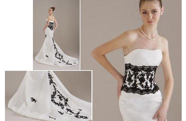 da60394d8c60ba4 Свадьба !!! Самые красивые платья для романтичных невест!   ВКонтакте