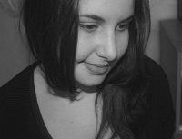 Карина Килярова, 23 декабря , Южно-Сахалинск, id57540229