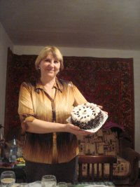 Кукуруза Горошик, 17 октября , Санкт-Петербург, id74898676