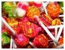 Cherry L♥llip♥p, 19 марта , Житомир, id80390986