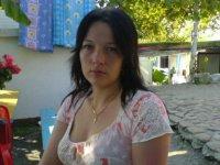 Татьяна Тимкина, 1 августа , Киров, id86025050