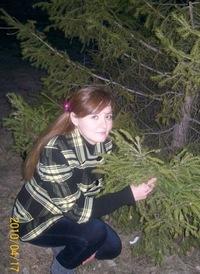 Лира Абубакирова-Казимирова, 12 августа , Стерлитамак, id49889420