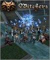 Игровое сообщество Witchers
