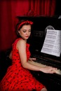 Natali Russkih. Фото №20