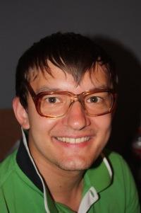 Кирилл Погодин