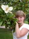 Юлия Бабич фото #43