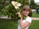 Юлия Бабич фото #44