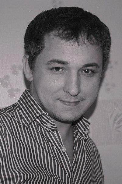 адвокат дмитрий попов