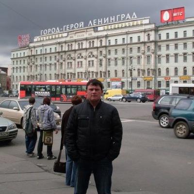 Николай83