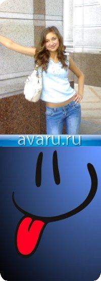 Марина Корженская