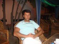 Эрик Саакян, Сисиан