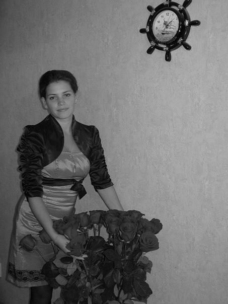 Екатерина Белецкая | Нижний Новгород